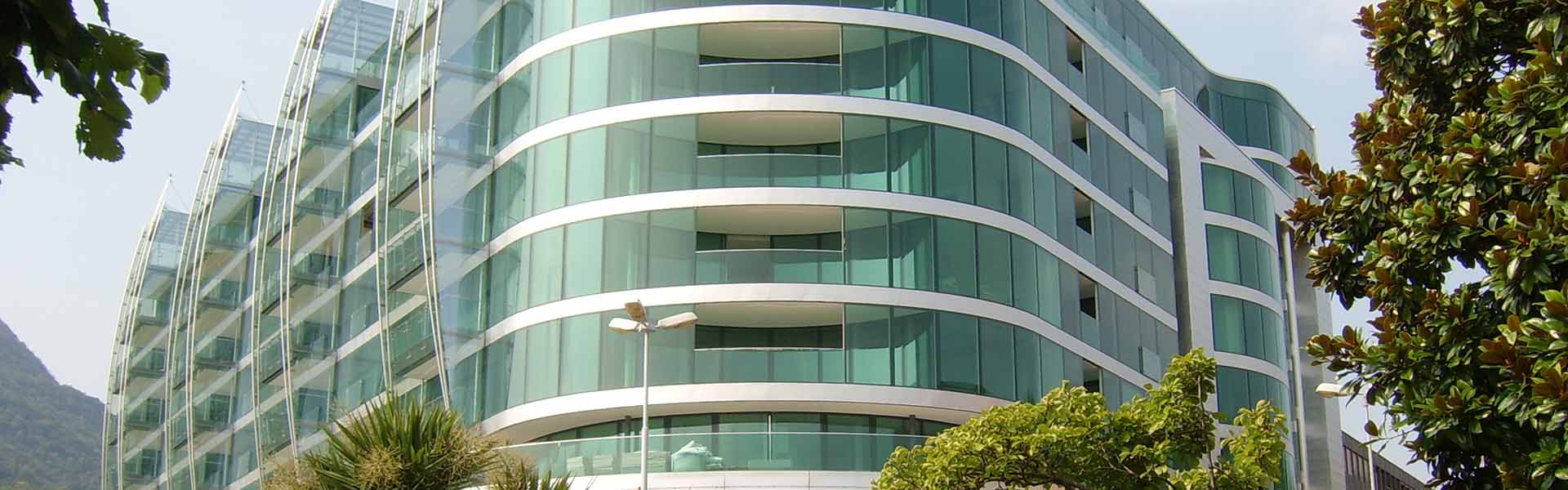 glass-glazing